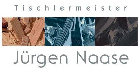 Schreinerei Jürgen Naase Köln